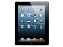 64GB iPad with Wi-Fi+4G AT&T (4th Gen)