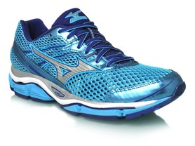 Mizuno Women's Wave  Enigma 5, 4 Colors