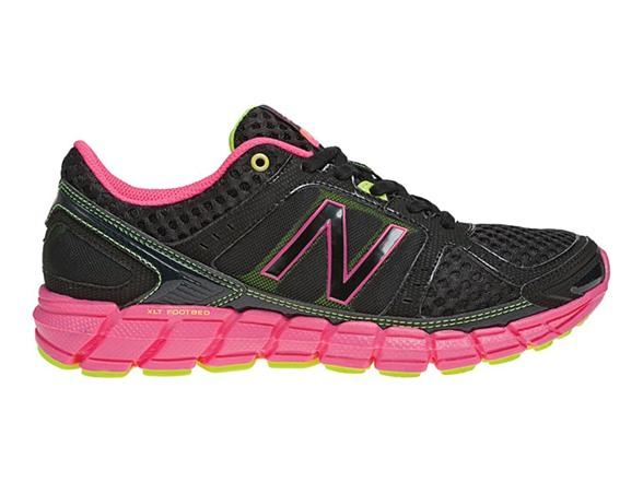 ffbb3f03b2e6 New Balance 750-V1 Women s Running Shoes
