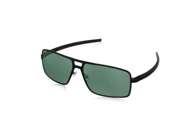 TAG Heuer 0987 Sunglasses