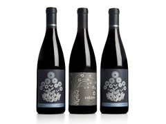 Henson Central Coast Syrah (3)