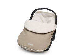 Bundleme Weather Resistant, Taupe
