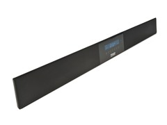 Pinnacle FrontRowPBAR 6200 175W Soundbar