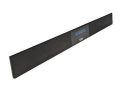 Pinnacle Speaker PBAR 175W Soundbar