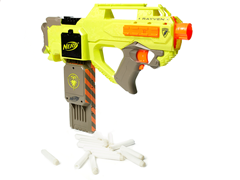 N-Strike Rayven- CS-18