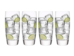 14.5oz Beverage - Set of 4