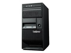 Lenovo ThinkServer TS140 Tower Server