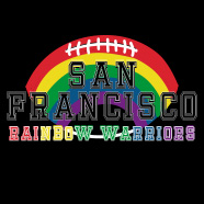 San Francisco Rainbow Warriors