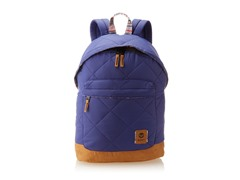 Roxy Juniors Sugar Cane Backpack