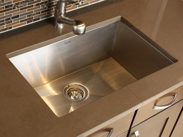 28 Inch Kitchen Sink Home Renovation Ideas Kitchen