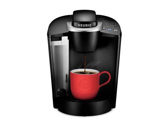 Keurig K55k Classic Coffee Maker Single Serve