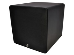 "Pyle 15"" 250W Active Powered Subwoofer"