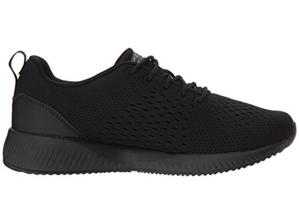 b529d7986b26 Skechers BOBS from Women s Bobs Squad-Ultraviolet Sneaker