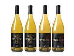 R2 Wine Company White Blends (4)