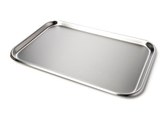 "Regal Ware 11""x17"" Jelly Roll Pan"