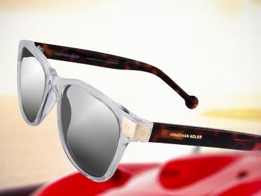 Jonathan Adler Sunglasses