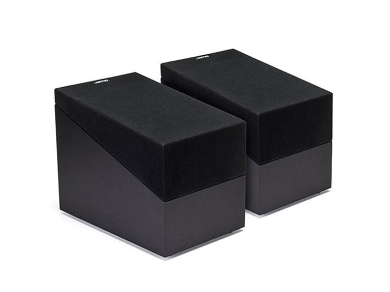 Jamo ATM 50 Atmos Module, Pair - Black