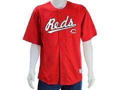 Cincinnatti Reds Jersey (L)