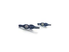 PowerBalance Wristband 2-pack (XL)