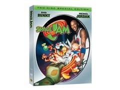 Space Jam [DVD]