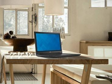Lenovo X120e & X130e Laptops
