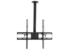 "Ceiling Mount for 37-72"" TVs"