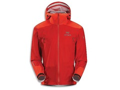 Arc'teryx Beta FL Jacket - Men's Medium