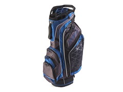 Men's Cirrus Cart Bag - Diesel
