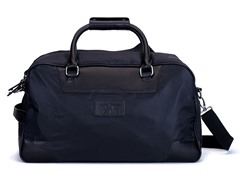 AVI-8 Nylon Travel Bag