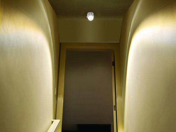 Mr Beams Mini Spotlight 80 Lumens 6 Pack