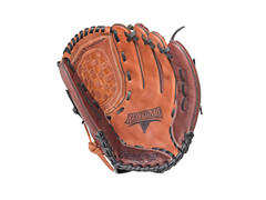Rawlings Basket Web Baseball Glove