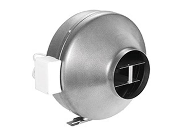 3 Inch Inline Duct Fan : Ipower inch high cfm inline duct fan