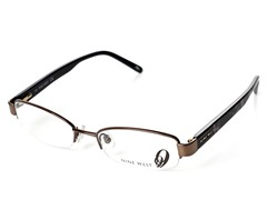 Brown NW403.01S1 Optical Frames