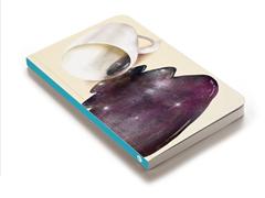 The Big Spill Journals