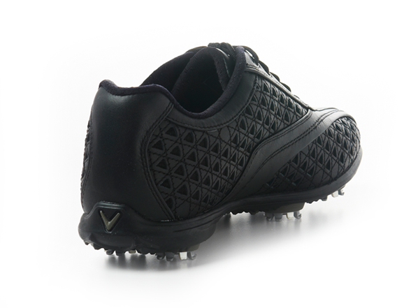 43d917034a7  15 Callaway Golf Shoes For All! (Read  Some)