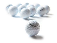 Bridgestone B330 RX Golf Balls, 12-pk