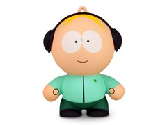 Beatz Buddiez - South Park - Butters