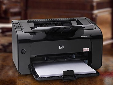HP Printers & Supplies!!!!