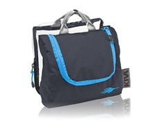 Packing Genius Toiletry Kit - Glacier