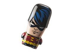 Robin 8GB USB Flash Drive