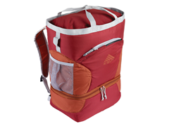Kelty Duo Pack 12