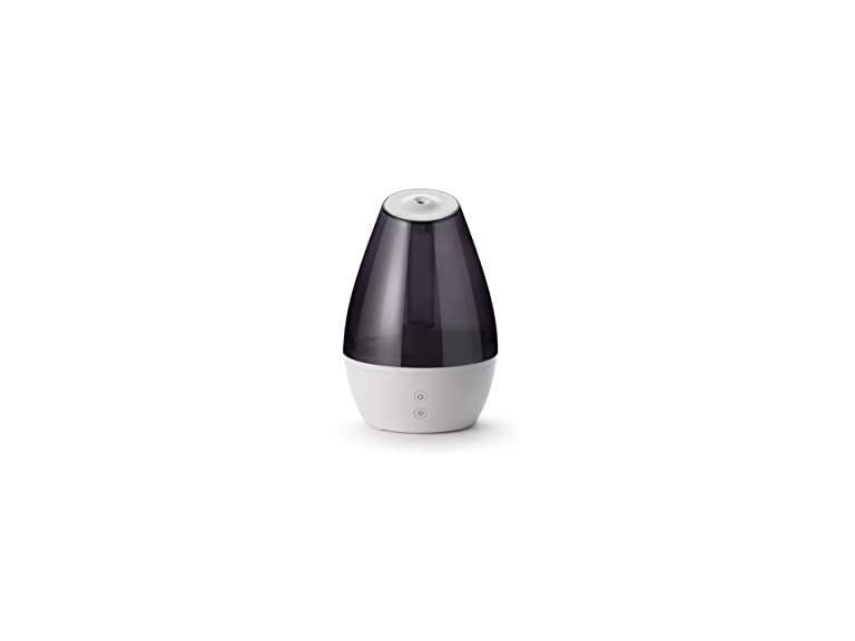 Winix L100 Ultrasonic Humidifier