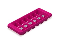 Quick Snap Ice Tray- Set of 4