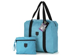 Go!Sac Carry All, Turquoise