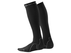 Skins Compression Recovery Socks (XS)