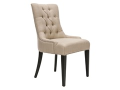 Amanda Chair - Beige