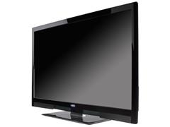 "VIZIO 46"" 1080p 3D LED HDTV w/ Wi-Fi"