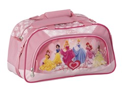 Princess 18in Duffle