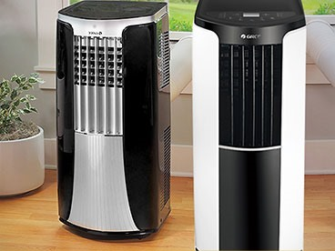 Gree Portable Air Conditioners
