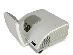 3000 Lumen XGA Short-Throw Projector
